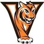 Valley High School - Valley-Boys Varsity Basketball