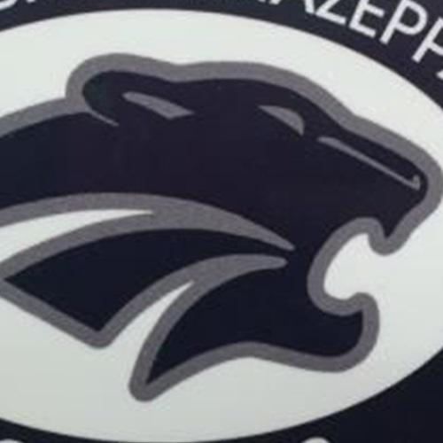 Zumbrota-Mazeppa High School - Boys' Varsity Basketball