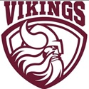 Waverly High School - Waverly Varsity Softball