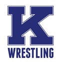 Kearney High School - Boys Varsity Wrestling