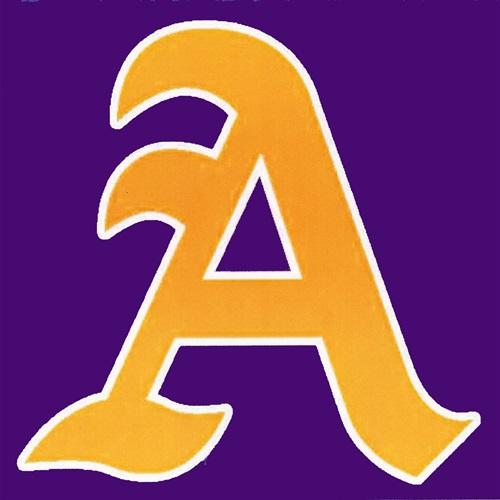Arkansas City High School - Ark City Boy's Varsity Basketball