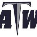 Wethersfield High School - Boys Varsity Football