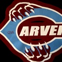 Carver High School - G.W. CARVER Columbus, Ga BOYS BASKETBALL