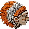 Warren High School - Warren Warriors - Varsity