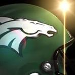 Eagle High School - Freshmen Football