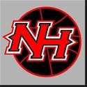 New Hampton High School - Girls Varsity Basketball