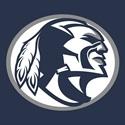 Baldwin Park High School - Boys Varsity Football