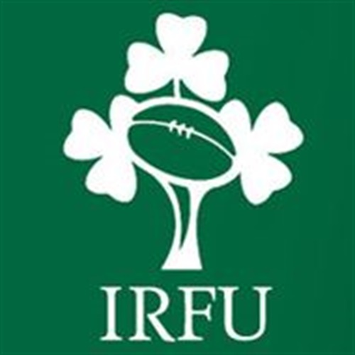 Irish Rugby Football Union - IRFU Womens 15s