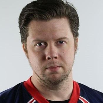 Jonas Söderberg