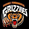 Godinez High School - Godinez Boys' Varsity Basketball