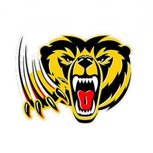 Godinez High School - Boys Varsity Basketball