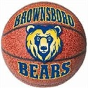 Brownsboro High School - BASKETBALL
