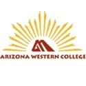 Arizona Western College - Mens Varsity Football