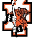 Idaho Falls Hockey - Idaho Falls High School