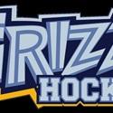 Idaho Falls Hockey - Skyline High School