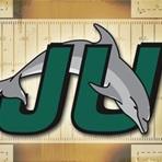 Jacksonville University - Mens Varsity Football