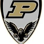 Poolesville High School - Men's Lacrosse