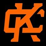 Kalama High School - Boys Varsity Football