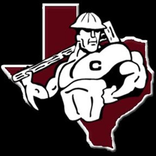 Columbia High School - Roughneck Football
