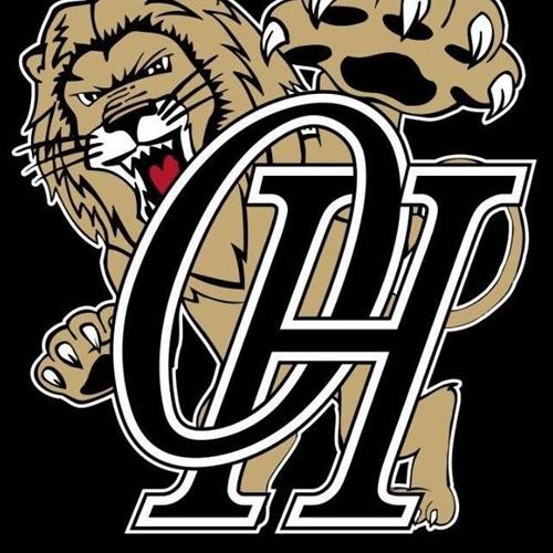 Olympic Heights High School - Varsity Football