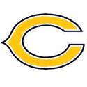 Carlisle High School - Carlisle Varsity Football