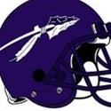 Woodhaven High School - Boys Varsity Football