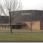 Willowbrook High School - Willowbrook Girls' Varsity Basketball