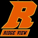 Ridge View High School - Girls Varsity Basketball