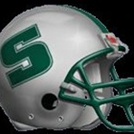 Slippery Rock University - Slippery Rock University Football