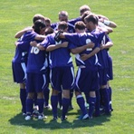 Albion College - Mens Varsity Soccer