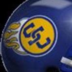 St. Charles Catholic High School - Boys Varsity Football