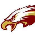 Belen High School - Boys Varsity Football
