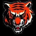 Fern Creek High School - Boys' Varsity Basketball