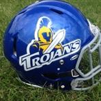 Dakota State University - Mens Varsity Football