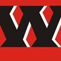 Weir High School - Boys' Varsity Basketball