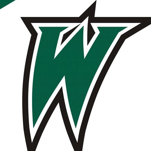 Westran High School - Womens' Varsity Basketball - New