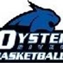 Oyster River High School - Boys' Varsity Basketball