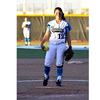 Adrianna Castillo