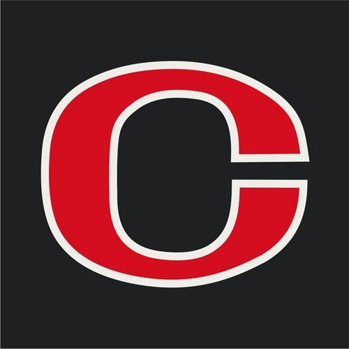 Clinton High School - Girls' Varsity Basketball