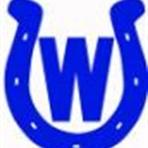 Wyoming High School - Boys Varsity Lacrosse