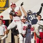 SUNY Cortland - Mens Varsity Football