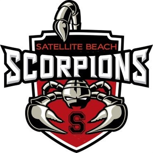 Satellite High School - Satellite Varsity Football