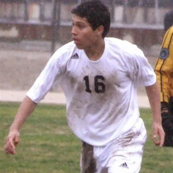 Lucas Donoso
