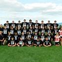East Rockingham High School - Boys Junior Varsity Football