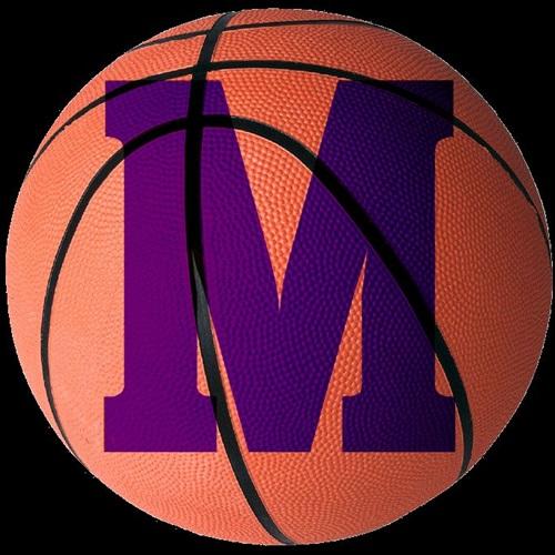 Mosinee High School - Boys Varsity Basketball