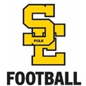 Southeast Polk High School - Southeast Polk Sophomore