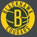 Blackhawk High School - Blackhawk Boys' Basketball