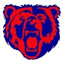 Buchanan High School - Boys' JV Basketball