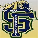 Sumner-Fredericksburg High School - Sumner-Fredericksburg Girls' Varsity Basketball