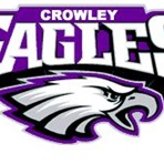 Crowley High School - Crowley Varsity Football